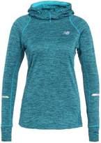 New Balance Sweatshirt pisces heather