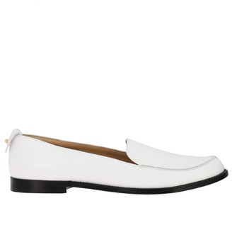 Philosophy di Lorenzo Serafini Loafers Women