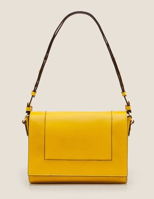 Stamford Multiway Bag