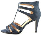 Style&Co. Style & Co. Women's Ulani Crystal Evening Sandals.