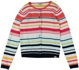 Paul Smith Cardigans - Item 39734534