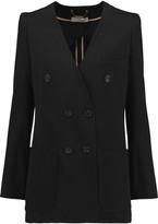 Chloé Wool jacket