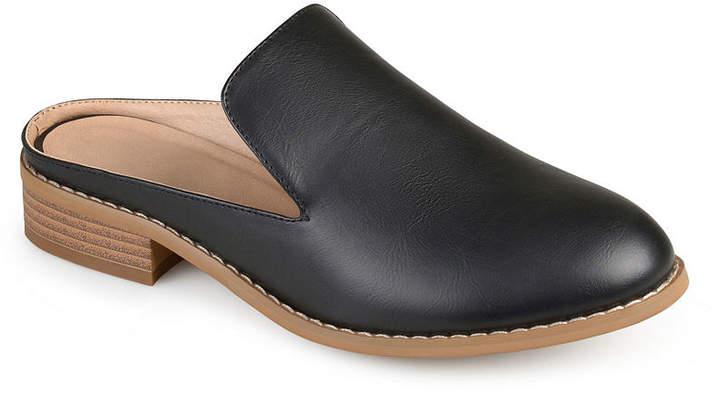 3917bdd0fa41 Clogs 2 Inch Heel - ShopStyle