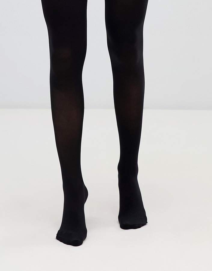 67f506ec708 Lace Tights - ShopStyle UK