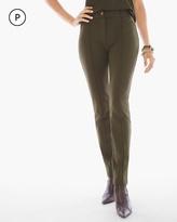 Chico's Elyse Pants