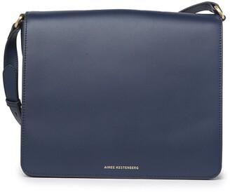 Aimee Kestenberg Mariah Large Messenger Bag