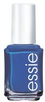 Essie Nail Color - Mesmerized