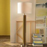 Pillar Floor Lamp