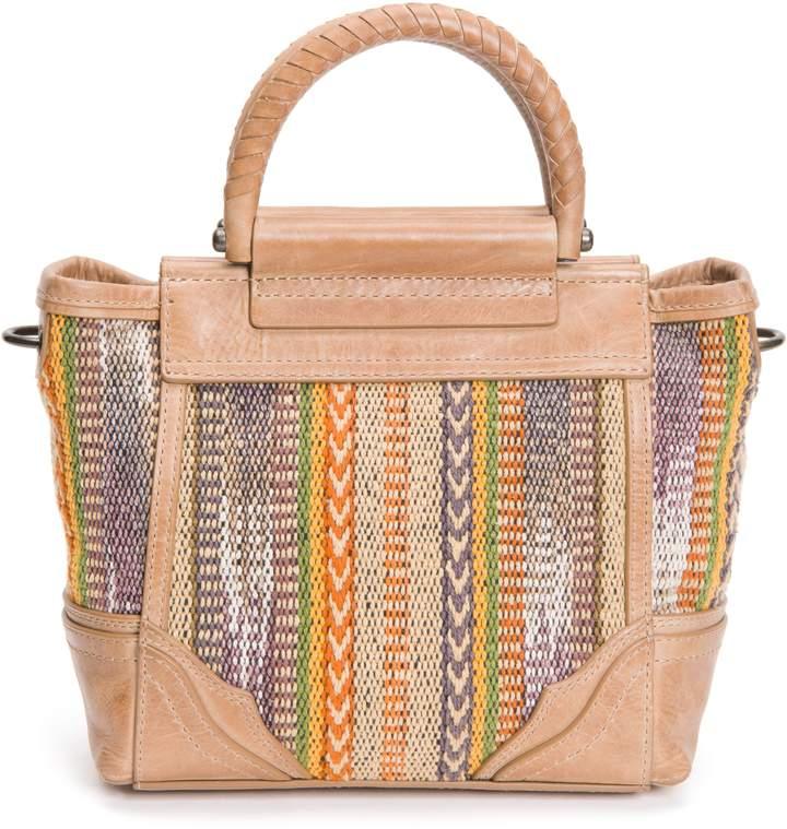 72573d6b9 Frye Tote Bags - ShopStyle