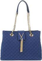 Mario Valentino Handbags - Item 45353949