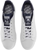 Adidas By Raf Simons Stan Smith Men's Shoes