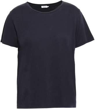 Filippa K Melange Jersey T-shirt
