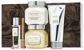 Laura Mercier Sweet Temptation Almond Coconut Milk Luxe Body Collection