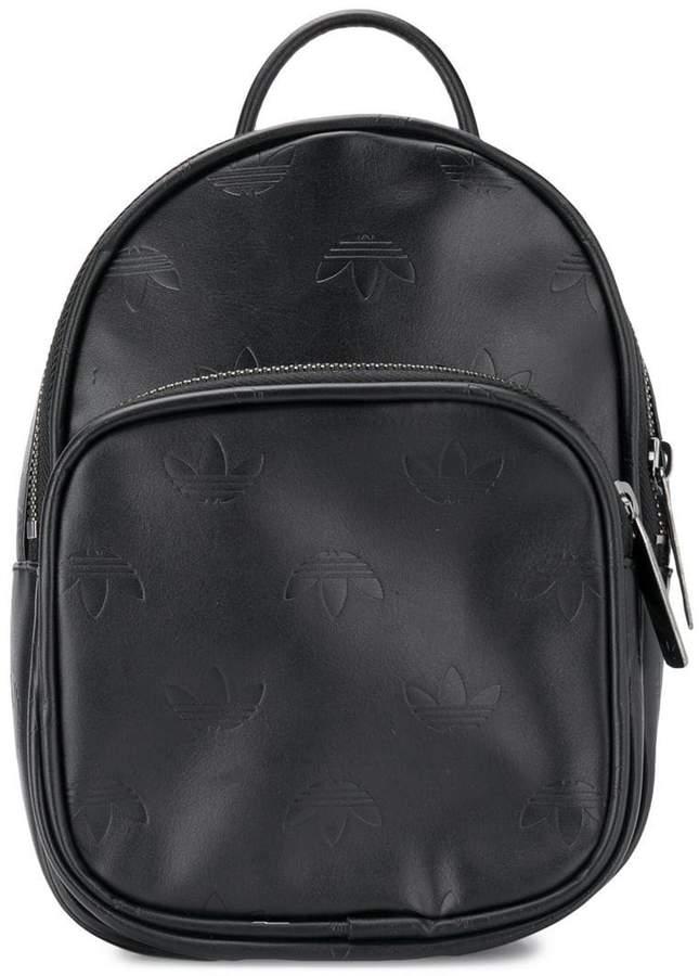 abe8da5c44e2 Men s Bags - ShopStyle