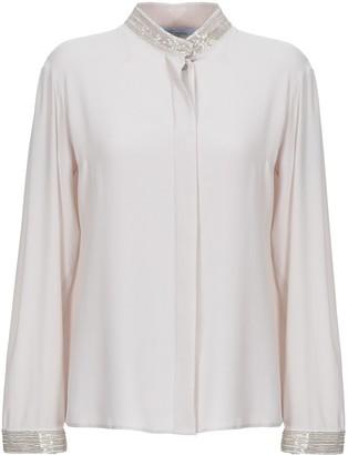 Blumarine Shirts