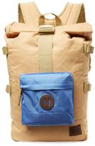 Nixon Swamis Nylon Backpack