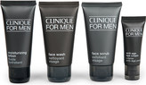 Clinique essentials kit - normal