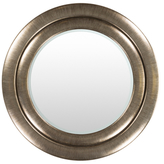 Surya Butler Mirror
