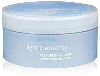 Aveda Light ElementsTM Texturizing Creme