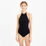 Marysia Swim MarysiaTM Mott maillot one-piece swimsuit