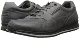 Rockport Crafted Sport Casual Mudguard Oxford