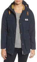 Penfield Women's 'Kasson' Double Layer Mountain Parka