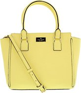 Kate Spade Prospect Place Small Hayden Satchel Bag