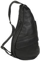 AmeriBag Healthy Back Bag® Leather Large