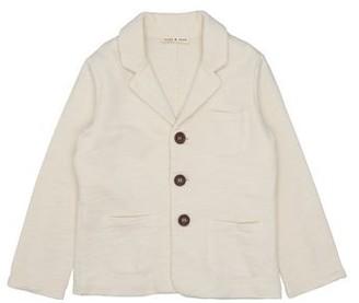 Babe & Tess Suit jacket