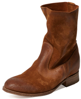 N.D.C. Made By Hand Hera Softy Pull-On Boot