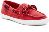 Sperry Sayel Away Washed Sneaker