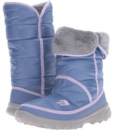 The North Face Kids Amore (Little Kid/Big Kid)