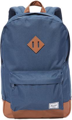 Herschel Heritage Classic Backpack