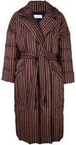 Christian Wijnants 'James' coat