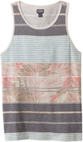 Maui and Sons Men's Island Style Tank 8130081