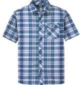 Outdoor Research Pale Ale Short Sleeve Shirt (Men's)
