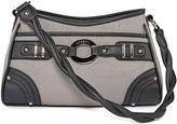 Rosetti Trailblazer Small Hobo Bag