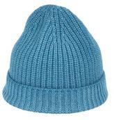 Cruciani Hat
