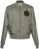Cheap Monday Jackets - Item 41753610