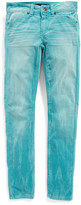 Joe's Jeans 2D Slim Fit Corduroy Pants (Toddler & Little Girls)