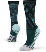 Stance Precision Crew Socks