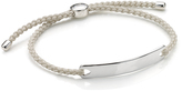 Monica Vinader Men's Havana Bracelet
