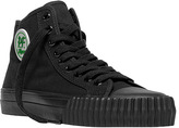 PF Flyers Men's Core Hi