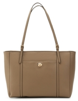 Kelly & Katie East West Work Tote