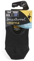 Smartwool Women's No-Show Socks