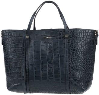 Merci ,MERCI Handbags