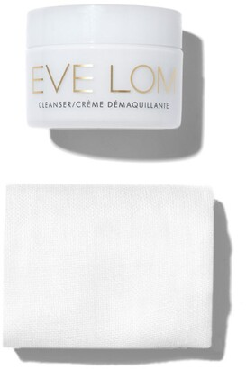 Eve Lom Gel Balm Cleanser And Cloth (20Ml)
