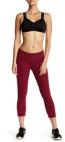 Brooks Go-To Capri Leggings