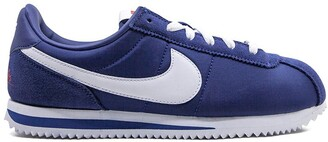Nike Cortez Basic (GS) sneakers