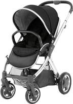 babystyle Oyster2 - Mirror Finish
